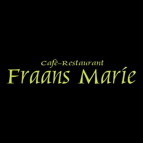 FraansMarie
