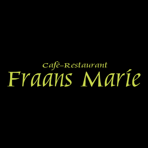 FraansMarie