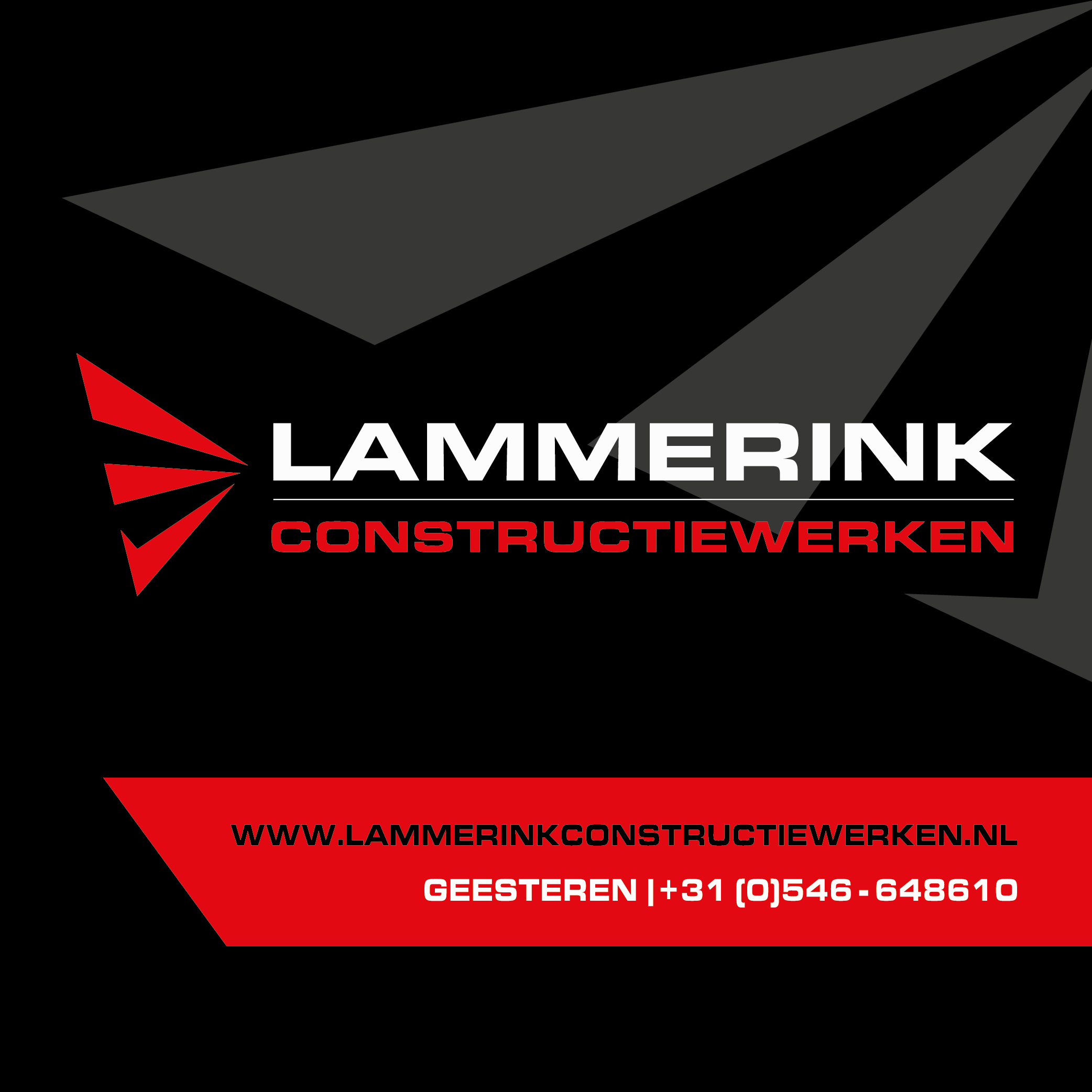 Lammerink