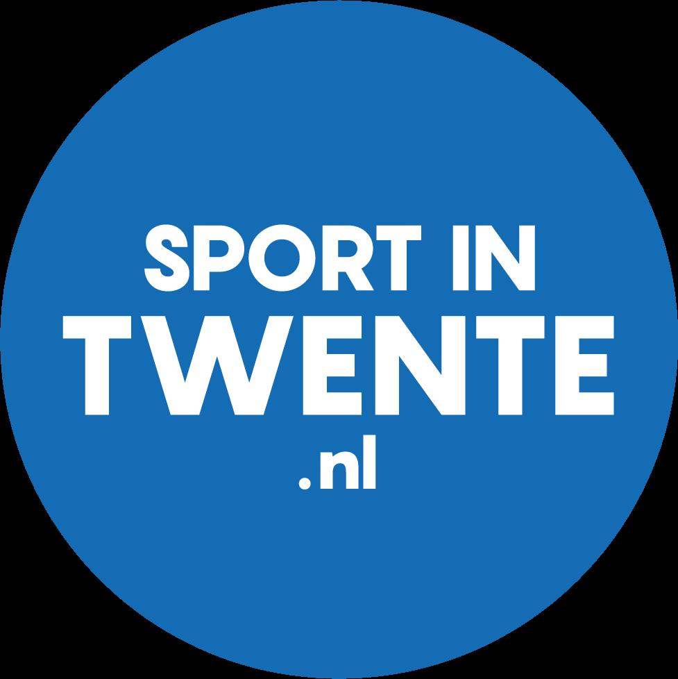 Sport in Twente